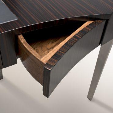 Petit bureau (modèle déposé) © Photo François Berrué