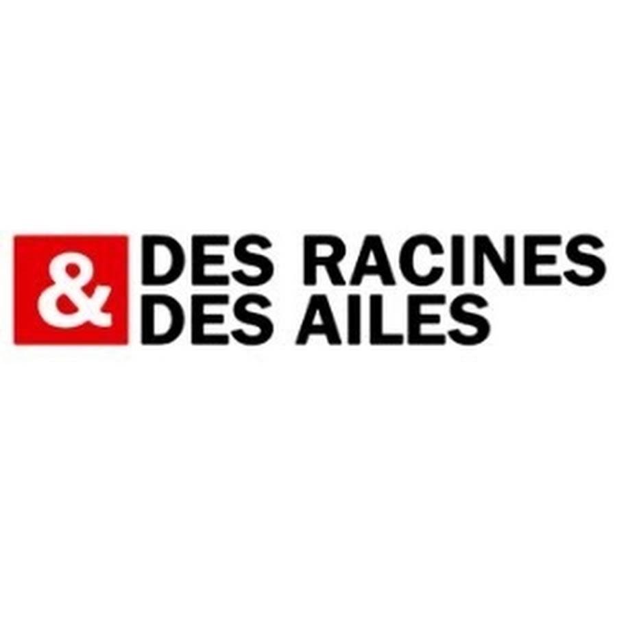 Philippe Allemand interviewé dans Des Racines et des Ailes