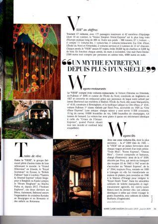 Marie Claire Maison n°506 -VSOE page 55