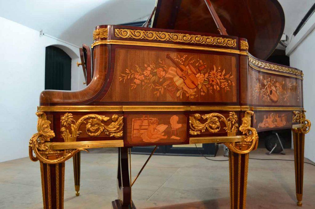 Piano Steinway_03