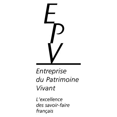 EPV_logo_vertical_WEB.jpeg