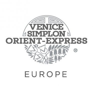 Logo Venice Simplon Orient Express