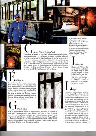 Marie Claire Maison n°506 -VSOE page 53