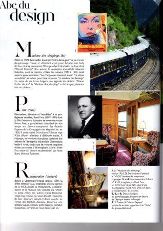 Marie Claire Maison n°506 -VSOE page 54